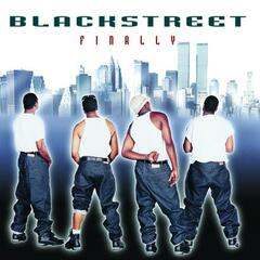 Blackstreet Intro/ Can You Feel Me