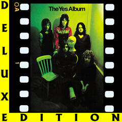 I've Seen All Good People: a. Your Move, b. All Good People (Remastered Version) - Yes