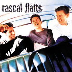 Prayin' For Daylight - Rascal Flatts