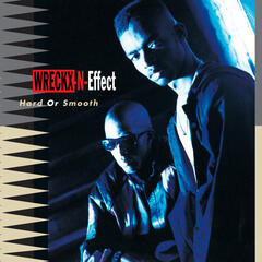 New Jack Swing II - Wreckx-N-Effect