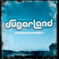 Something More - Sugarland