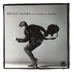 This Time - Bryan Adams