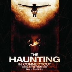 The Haunting in Connecticut: Main Title