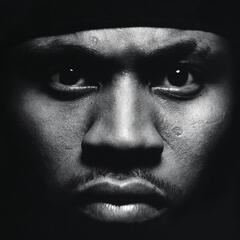 Doin' It - LL Cool J