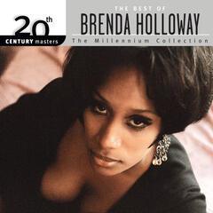 When I'm Gone - Brenda Holloway