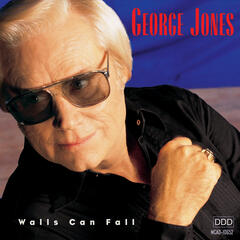 Finally Friday - George Jones