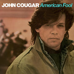 Hand To Hold On To - John Mellencamp