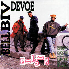 When Will I See You Smile Again? - Bell Biv DeVoe