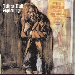 Cross Eyed Mary - Jethro Tull