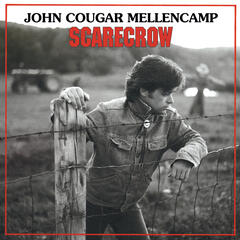 Rain On The Scarecrow - John Mellencamp