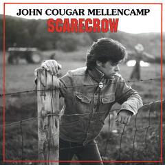 Lonely Ol' Night - John Mellencamp