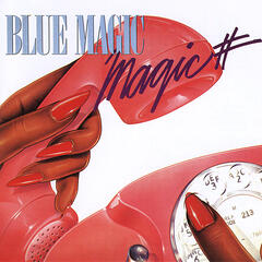 Magic # (Club Mix) * Bonus Track