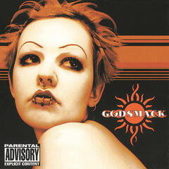 Whatever - Godsmack
