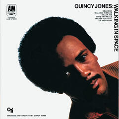 Killer Joe - Quincy Jones