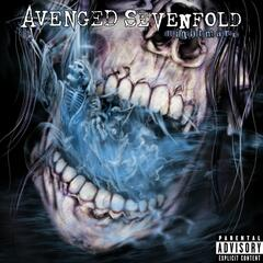 Nightmare - Avenged Sevenfold