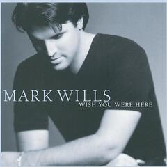 I Do (Cherish You) - Mark Wills
