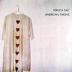 Seether - Veruca Salt
