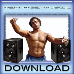 New Age Music 01