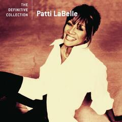On My Own - Patti LaBelle
