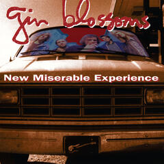 Found Out About You - Gin Blossoms