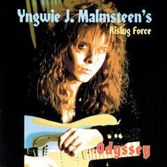 Heaven Tonight - Yngwie Malmsteen