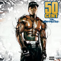 Intro/ 50 Cent / The Massacre