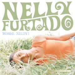 I'm Like A Bird - Nelly Furtado