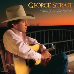 If I Know Me - George Strait