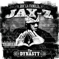 I Just Wanna Love U (Give It 2 Me) - Jay-Z