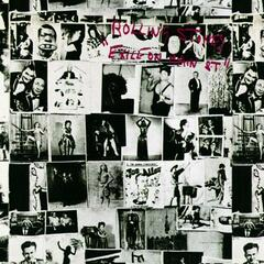 Tumbling Dice - The Rolling Stones