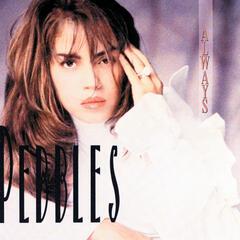 Love Makes Things Happen - Pebbles