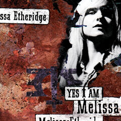 Come To My Window - Melissa Etheridge