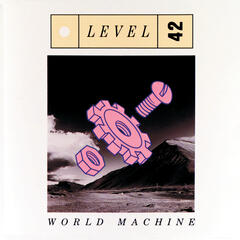 Something About You - Level 42