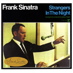 Strangers In The Night [The Frank Sinatra Collection]