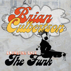Let's Stay In Tonight - Brian Culbertson