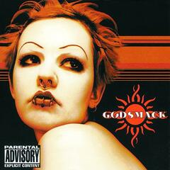 Bad Religion - Godsmack