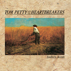 Don't Come Around Here No More - Tom Petty & the Heartbreakers