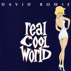 "Real Cool World (12"" Club Mix)"