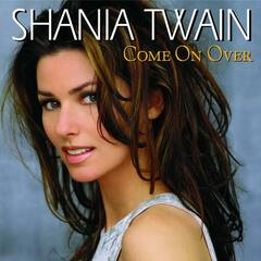 That Don't Impress Me Much - Shania Twain
