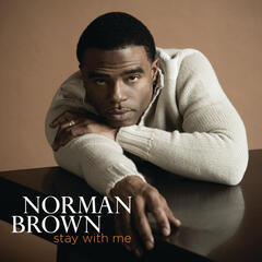Pop's Cool Groove by Norman Brown