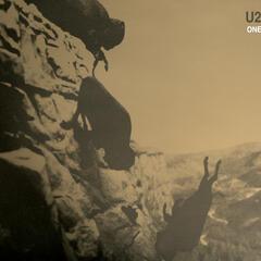 One - U2