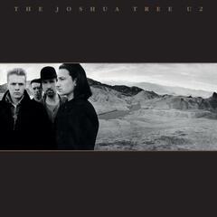 In God's Country - U2