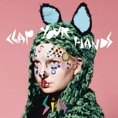 Clap Your Hands (Radio Mix Edit)