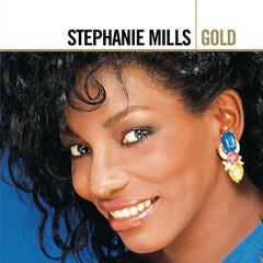 Put Your Body In It - Stephanie Mills