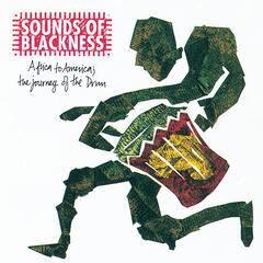 I Believe - Sounds of Blackness