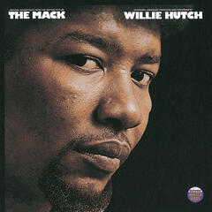 I Choose You - Willie Hutch