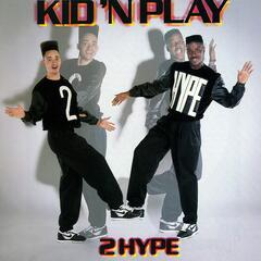 Gittin' Funky - Kid 'N Play