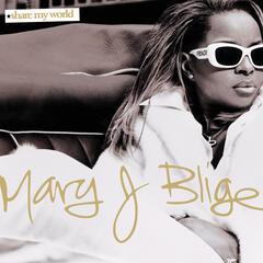 Everything - Mary J. Blige