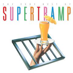 Goodbye Stranger by Supertramp