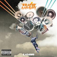Billionaire (feat. Bruno Mars) by Travie McCoy